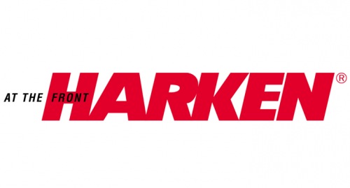 Harken_at-the-front_PNG